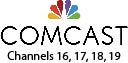 comcast_badge_2017.jpg