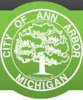 City of Ann Arbor Seal